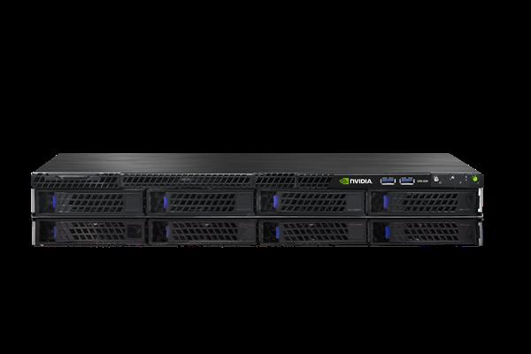 nvidia-mellanox-ufm-platform