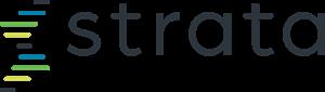 Strata_Logo_RGB (2).png