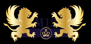 M12-TV Logo.png