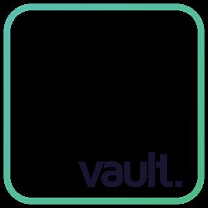 Vault-LogoWebWhite.png