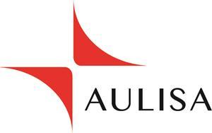 Aulisa logo.jpg