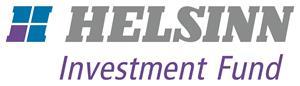 Helsinn Investment Fund Logo
