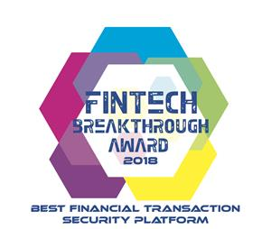 Winner_FinTech_Breakthrough_Awards_2018 (1)