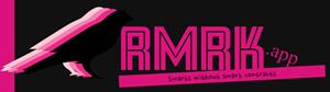RMRK Logo.png