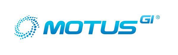 3859620_MotusGi+Logo2.jpg