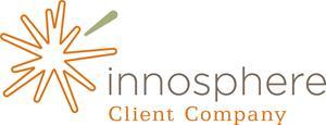 1_int_Innosphere_Client-Company_logo_horz_RGB_color.jpg