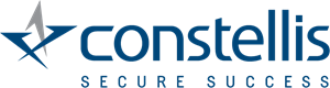 0_int_Constellis_Logo_wTag.png