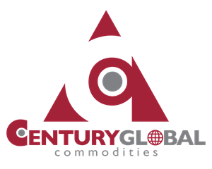Century_Global_Logo_Eng_Ver_all.png