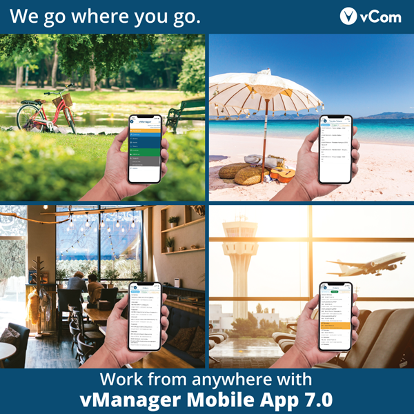 vManager-Mobile-App-7.0-4P-1080x1080