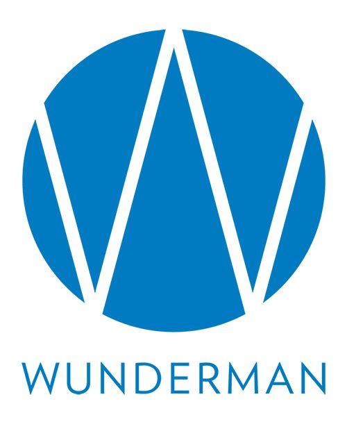 Wunderman ???????????????????? Adobe Campaign