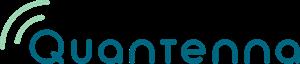Quantenna_Main_Logo.png