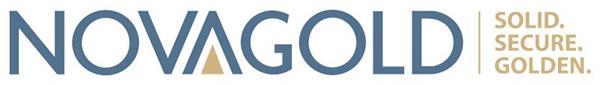 logo_tagline_NOVAGOLD_web800.jpg