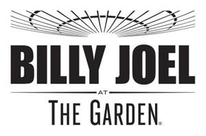 3 Consecutive Years 36 Sellouts Billy Joel At Madison Square
