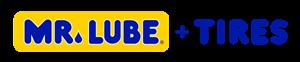 Mr_Lube+TIRES_EN_logo_RGB.png