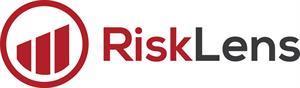 RiskLens.jpg