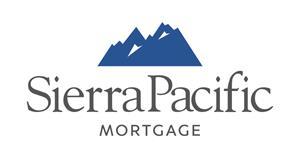 Sierra pacific investment company frank steinhagen union investment privatkunden