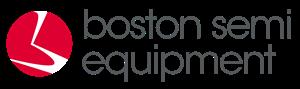 BSEG_logo-02.png