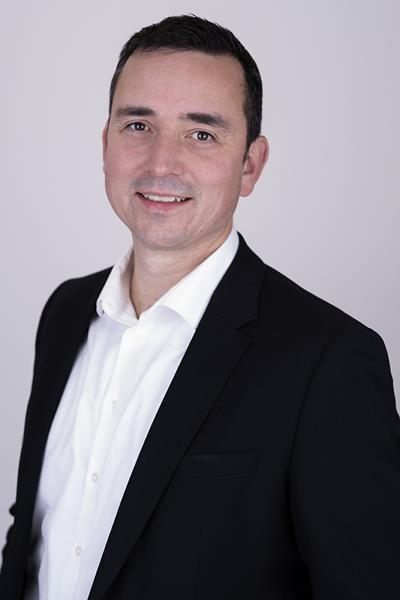 Shane Spraggs_2021