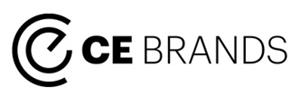 CE Brands logo.jpg