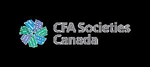 CFA_Societies_Canada_RGB.png