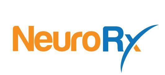 NeuroRx Logo.jpg