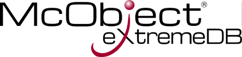 Mcobject extremeDB logo color high res Sm.jpg