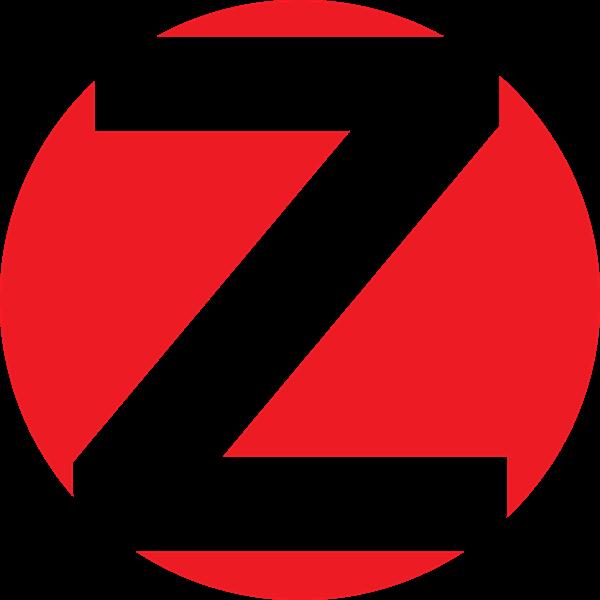 Ziyen Inc. Supports Young Veterans