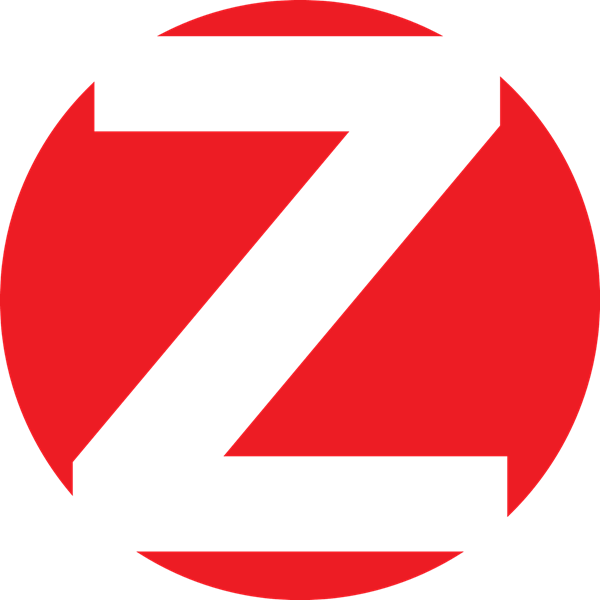 Ziyen Inc. oil sample report confirms high grade nice light crude