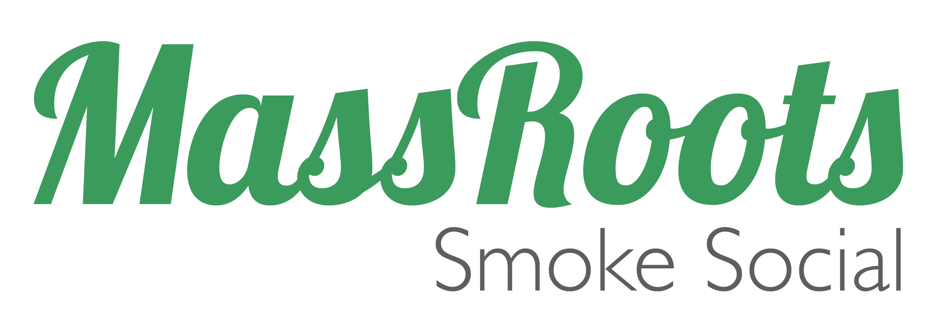 MassRoots Significantly Grows Web Traffic Month Over Month, To Impact Q1 Revenues