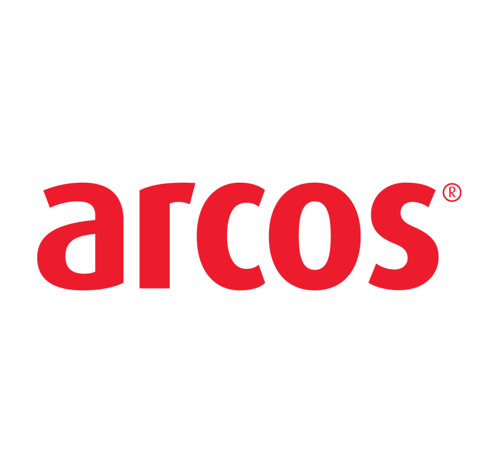 arcos-square-large.png