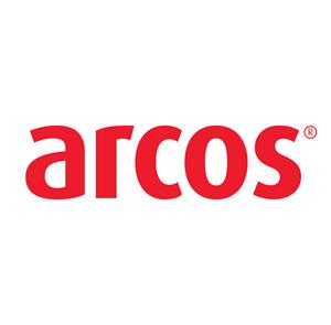 Saskatchewan's Co-op Refinery Complex taps ARCOS for shift