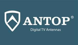 0_int_antop-logo-blue-background-01.jpg