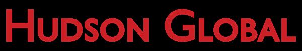 HudsonGlobal_logo_highres_red.png