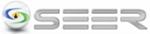 VIDENTE para alojar Tercer Trimestre de Resultados Financieros y Operativos ... - GlobeNewswire (comunicado de prensa) 1