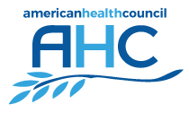 american-health-council-logo-210x126.jpg