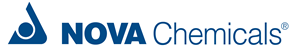 NOVA_logo_blue.png