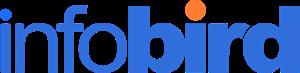 logo_infobird.png