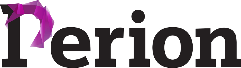 Perion Adds Former Apple iAd Sales and Marketing Executives to Enhance Mobile-First Initiatives in North America