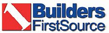 Builders FirstSource, Inc. logo