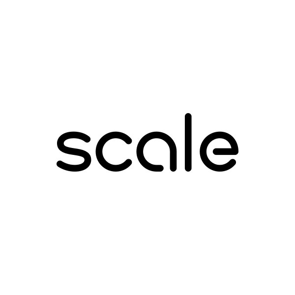 Scale - Logo.png
