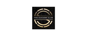 The Success Club.png