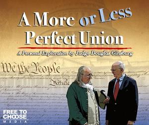 Perfect Union Logo.jpg