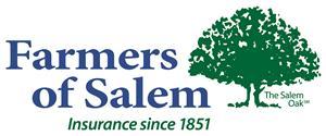 FarmersOfSalem__Final-Logo[1].jpg