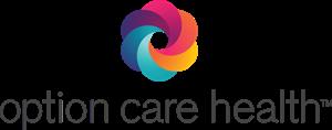 OPTION_CARE_HEALTH_RGB.png