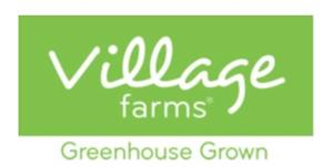Village Farms Logo.jpg