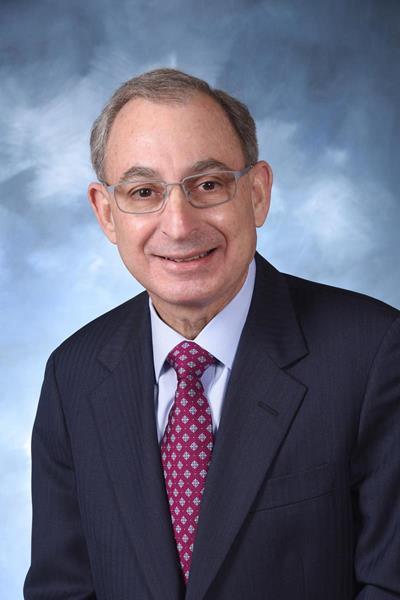 Dr. Steven L. Kanter