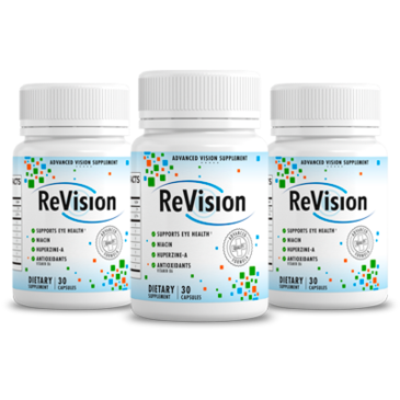Revision_Review