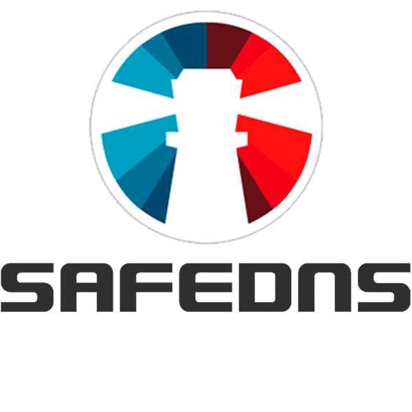 SafeDNS Creates New Paradigm of Wi-Fi Security