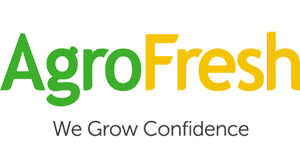 AgroFresh LOGO.png