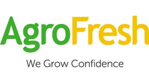 AgroFresh LOGO.png